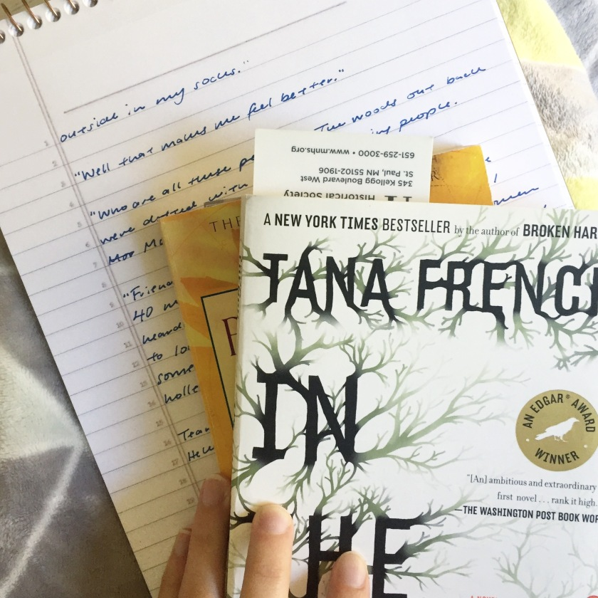10-16-books-new-writing-project